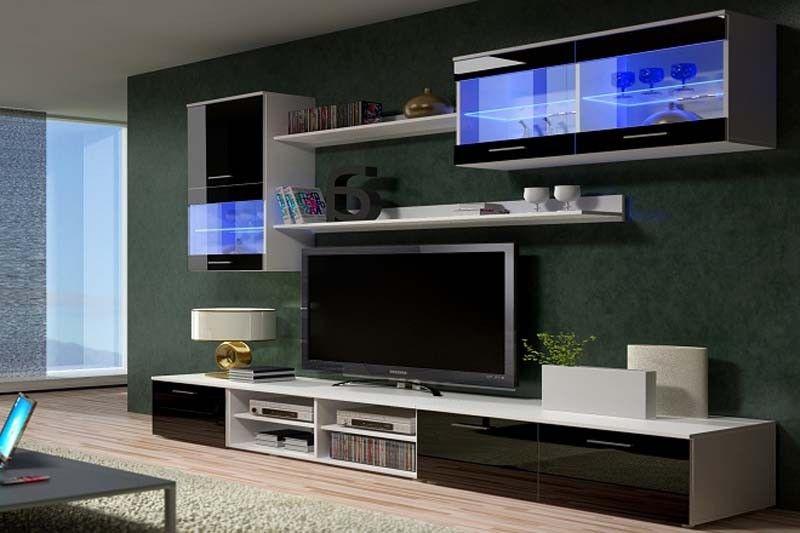 123 lagersalg sofa
